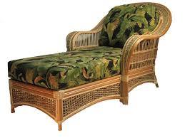 Italian Leather Living Room Sets Furniture Leather Living Room Sets Rattan Living Italian