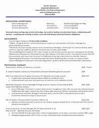 Walmart Customer Service Manager Job Description For Resume Best Of