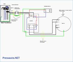 single phase induction motor wiring diagrams capacitor 220v for  single phase induction motor wiring diagrams capacitor 220v for mesmerizing baldor and motors diagram