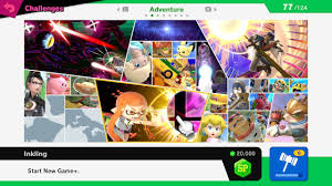 World Of Light Guide Guide What Carries Over In World Of Light New Game Super