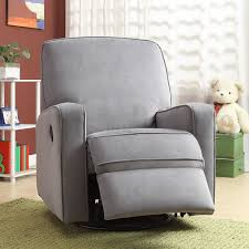 full size of chair leather swivel recliner rotating armchair love small round grey snuggle sofas sofa