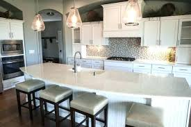 heat resistant and granite quartz options cost vs to create amazing best for oak countertops kitchen
