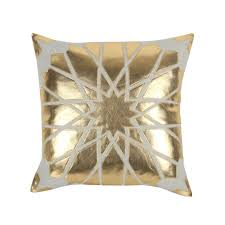 Metallic Home Decor Home Decor And Gifts Under 100 Cheap Home Decor And Accessories