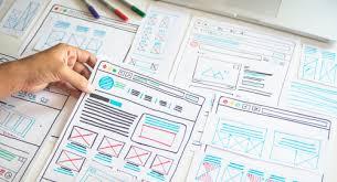 Design Own Powerpoint Template Custom Make Your Own Powerpoint Templates