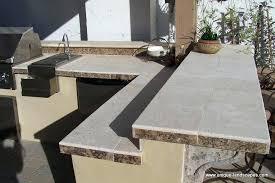 outdoor kitchen countertops outdoor kitchens photo gallery outdoor kitchen concrete countertops diy outdoor kitchen countertops