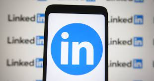 LinkedIn Users Can Add An Intro Video ...