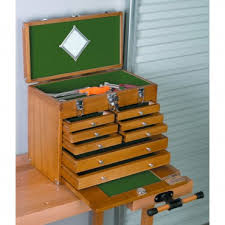 Watchmakers Bench  EBayWatchmaker Bench For Sale