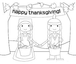 Mayflower Coloring Pages Pilgrims Coloring Page Pilgrim Coloring