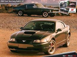 2001 Ford GT Bullitt - Out for a Cruise   Sweet Cars   Pinterest ...