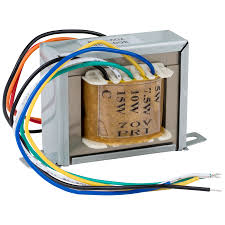 70v 15w speaker line matching transformer 70v Transformer Wiring Diagram manuals & resources 70v 15w line matching transformer wiring diagram 70 volt speaker transformer wiring diagram