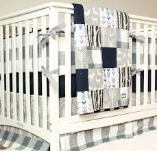full size of woodsy deer baby bedding rustic bed crib boy sets