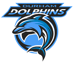 Home - Durham Dolphins