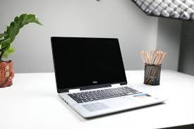 Top 5 Laptop Cho Sinh Viên Kinh Tế, Kế Toán, Quản Trị Và Marketing Đáng Mua  Nhất Năm 2020