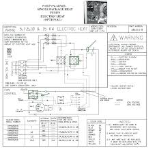hvac wiring diagrams air conditioner control thermostat wiring hvac wiring diagrams hvac wiring diagrams wiring diagrams air conditioner electrical wiring wiring diagrams air conditioner wiring diagram picture hvac wiring diagrams
