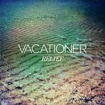 Images & Illustrations of vacationer