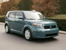 10 most reliable used cars under 10
