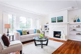 staging your home is invaluable to the re process image via erika lam