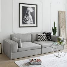 Designer Couch Best Of Galerie Lounge Nordic
