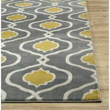 light yellow area rug gray yellow rug medium size of area and yellow area rug light light yellow area rug
