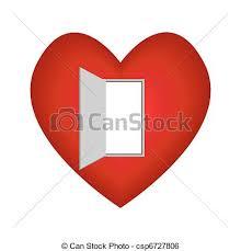 heart csp6727806