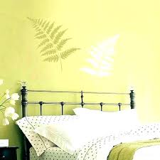 wall painting ideas for bedroom creative wall painting ideas bedroom colors paint design simple designs for
