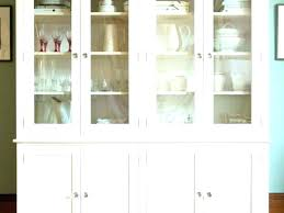 wall mounted kitchen cabinet with glass doors display s cabine wall mounted glass display cabinet