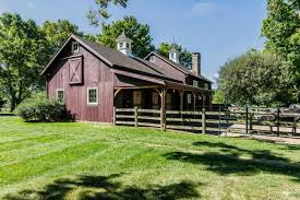 Renovated Barns Party Barn For Entertaining Kelly And Co Design Hgtv