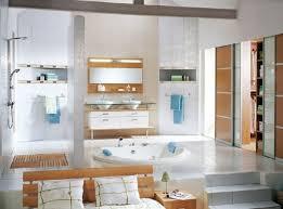 closet bathroom design. Bathroom With Closet Design For Fine Walk Unique Best Ideas E