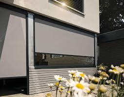 Fenstermarkisen Von Warema Robuste Lösungen Für Jeden Bedarf
