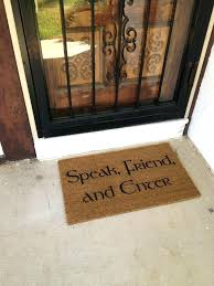 front door rug front door mats indoor indoor front door rug floor mats wonderful on with front door rug