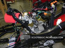 gy6 150cc go kart wiring diagram images honda powered dune buggy pin bench test wiring diagram 150cc gy6 engine on