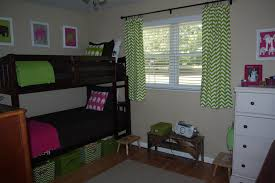 Cool Bedrooms With Bunk Beds Bedroom Captivating Shared Teenage Boys Bedroom Ideas White Bunk