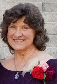 "Maness, Patricia Louise ""Gregory"" | Obituaries | helenair.com"