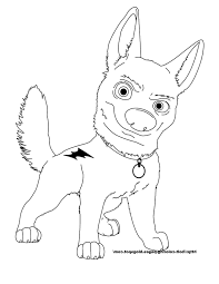 free coloring pictures disney characters disney printing pages for colouring free disney coloring pages 3 free printable coloring pages for free printables