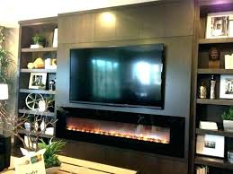 Entertainment Center With Mount Ng Wall Fireplace Units Amazing To Centers Amazon Tv Walmart