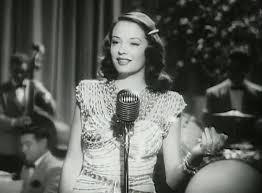 Forgotten Actors: Jane Greer