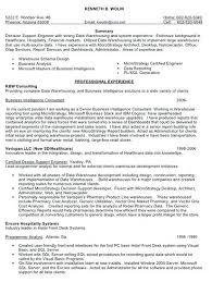 Sample Server Resumes Related Post Sample Sql Server Dba Resumes