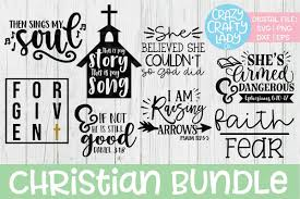 Download and upload svg images with cc0 public domain license. Pin On Svg Christian Cut Files