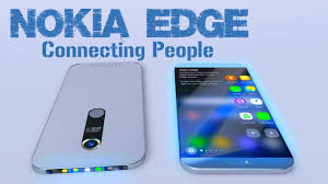 nokia smartphone 2017. nokia edge 2017 full phone specifications, features, price in india, release date - youtube smartphone s
