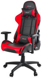 <b>Компьютерные кресла Arozzi</b> - купить в Москве, цены на goods.ru
