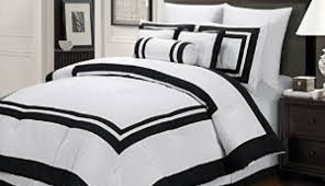 red sheets crib argos full and duvet twin comforter king queen lots grey bedding black sets