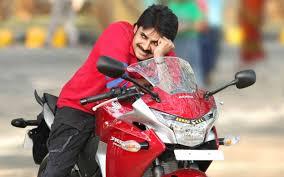 indian actor pawan kalyan hd photos hd indian actor pawan