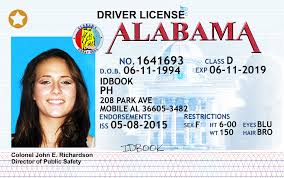 Scannable ph Fake Id Buy Ids Prices Idbook