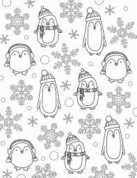 January coloring pages are a great way to explore the season with your kids. Coloring Pages For January Month Unique January Coloring Pages Winter Coloring Page Happy New Year Meriwer Coloring