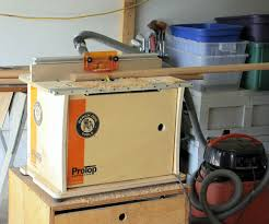 bench dog router table. bench dog 40-001 protop contractor benchtop router table picture r