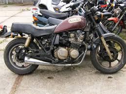 kawasaki rou motorcycle parts