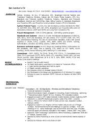 Best Resume Writing Service Resume Writing Services Cary Nc Therpgmovie 8