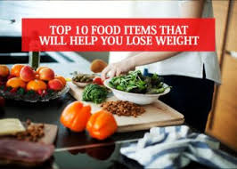 Body Fitness Food Chart Body Fitness Food Chart Archives Find Top 10