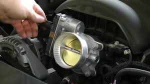 2014-2015 Chevy GMC Silverado Tahoe Sierra Yukon JET Power-Flo ...