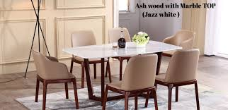 marble dining room furniture. Marble Dining Room Furniture A